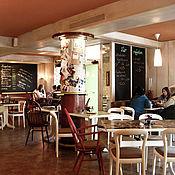 Kunstcafé am Tor Rottenbuch