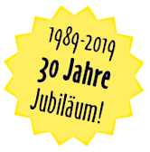 30 Jahre Groovers Combo!